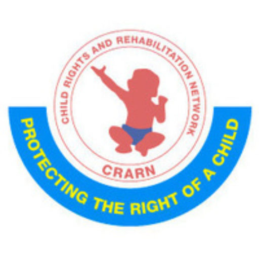 Child Rights And Rehabilitation Network
