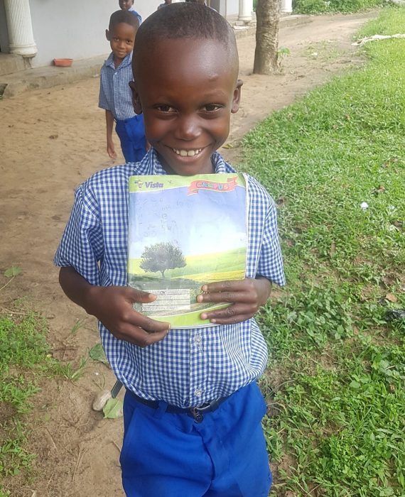 child-with-education-book.jpg